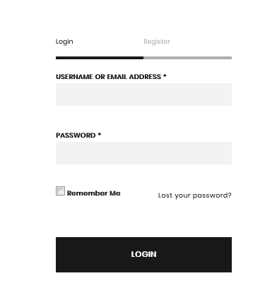 account-register-form-feature